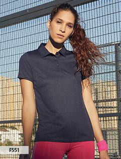 Sport Polo-Shirts